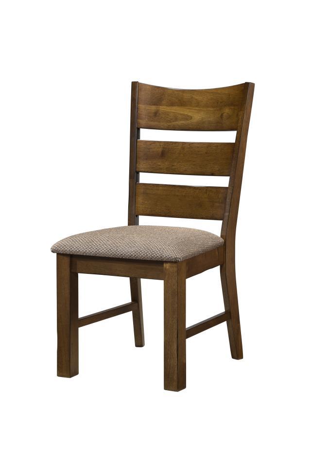 Dining RoomSophia Chair