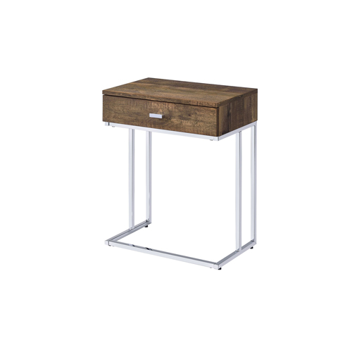 Chloe Accent Table