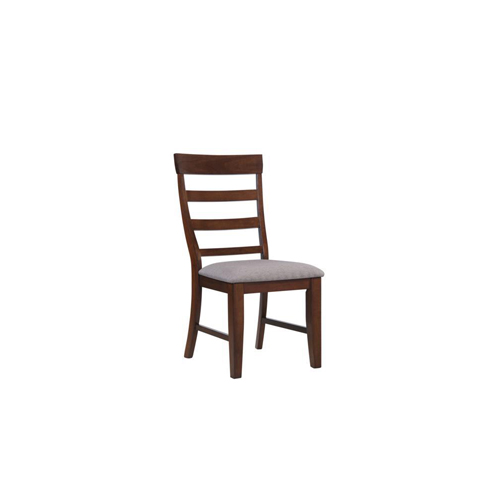 Dylan Side Chair