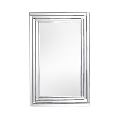 Hillsby Wall Mirror