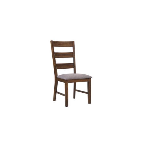 Melanie Side Chair