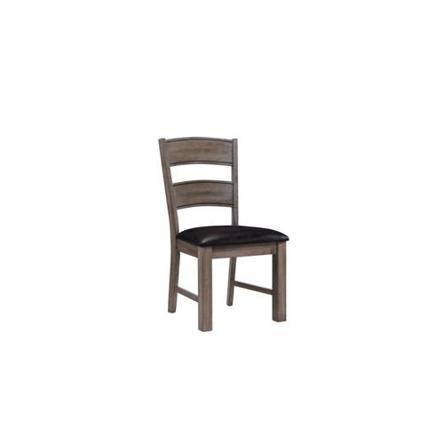 Matthew Side Chair