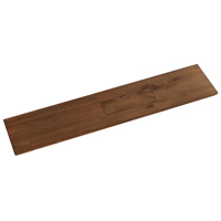 PANEL WOOD JAVA 10.5SQFT