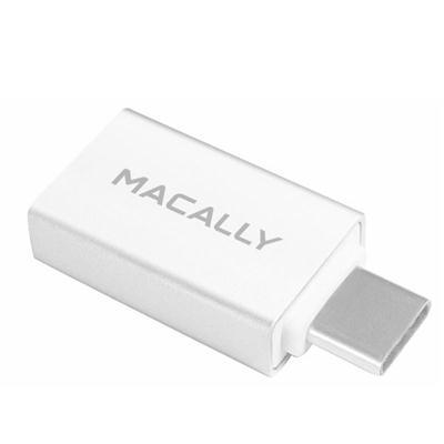 2 Pack USBC to USBA Adapter