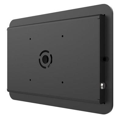 Galaxy Tab A Secure Encl
