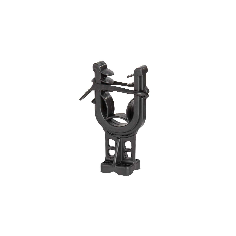 MadDog Gear Soft Ride Utility Rack Single