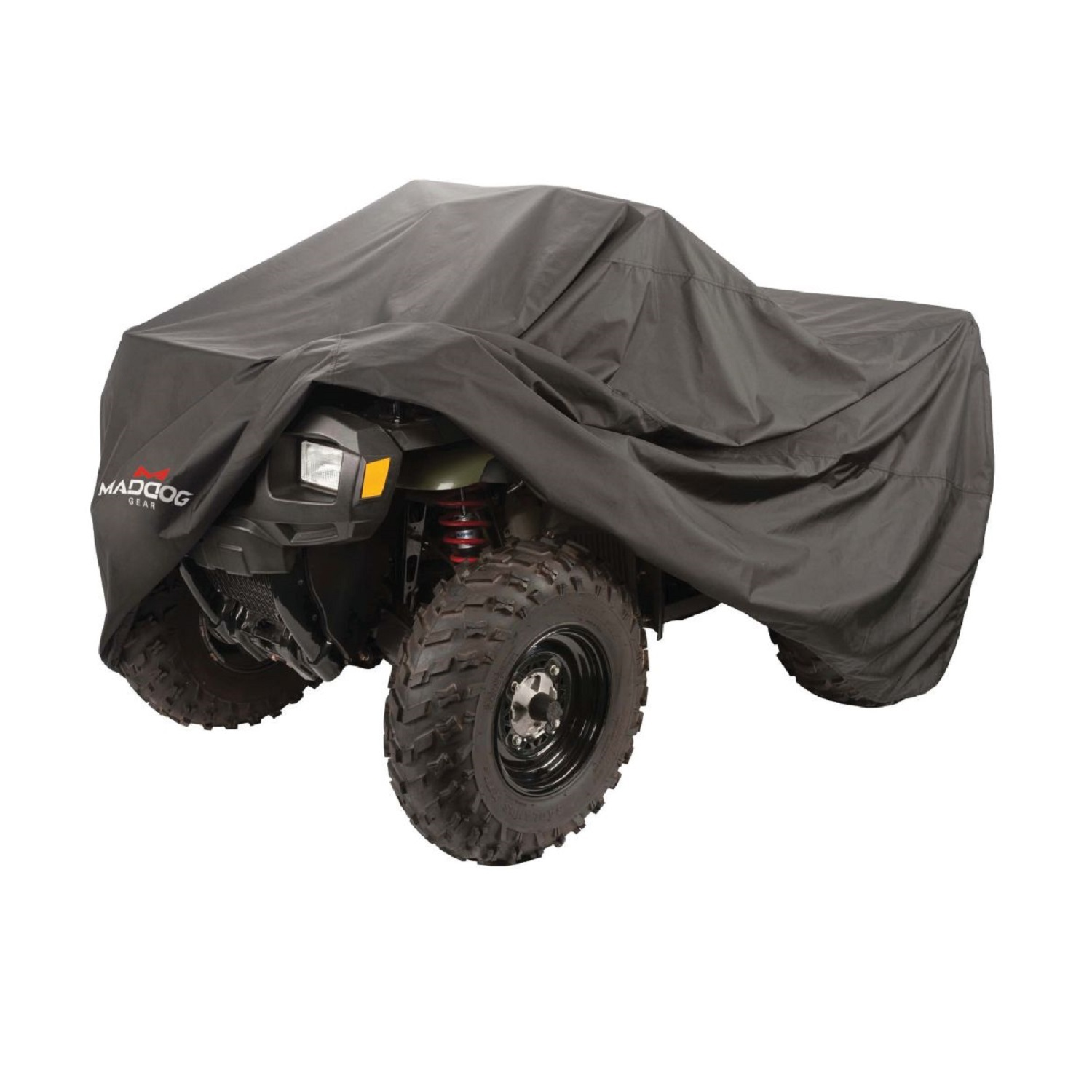 MadDog Gear All Weather Protection ATV Cover
