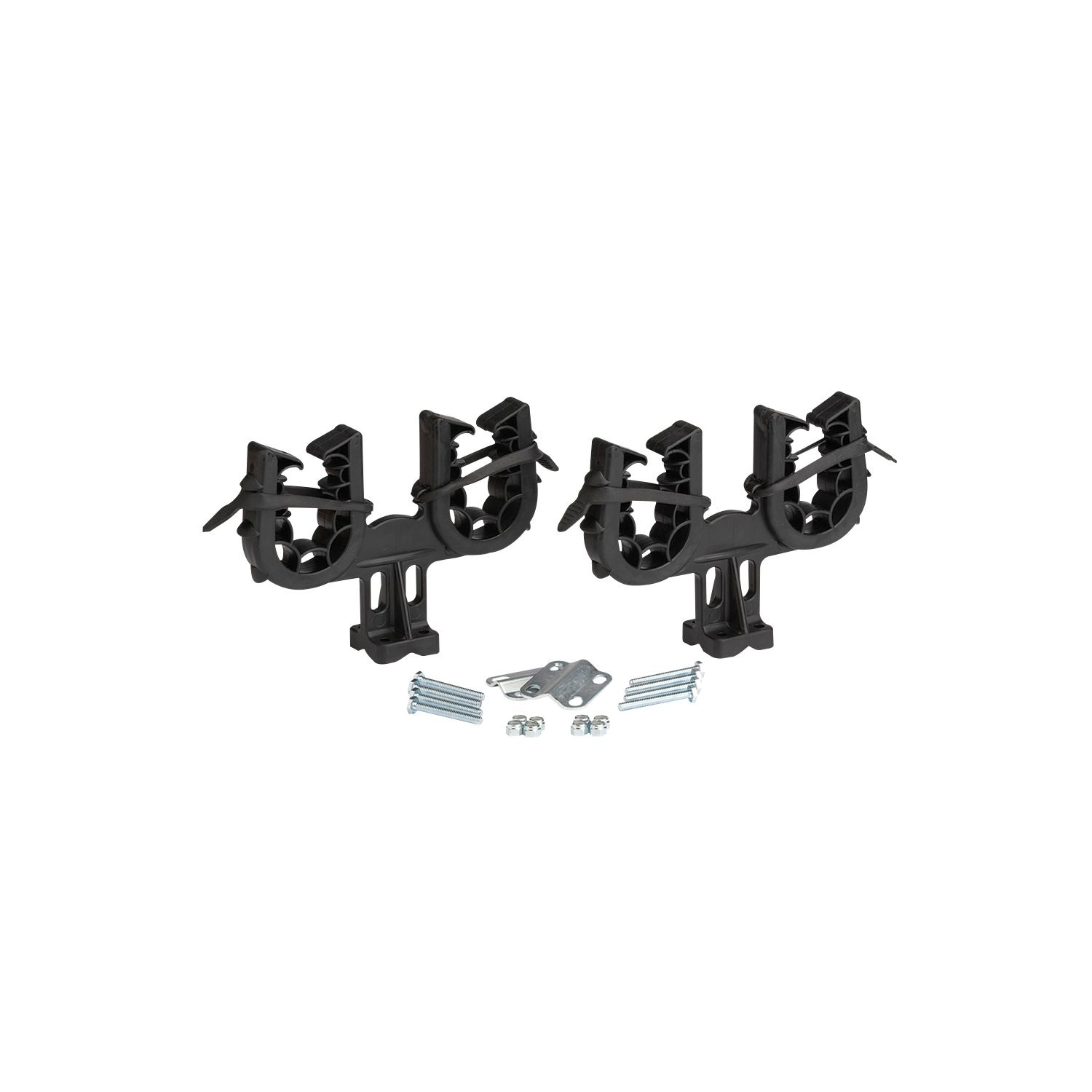 MadDog Gear Premier EZ-Mount Fin Grip Clamp