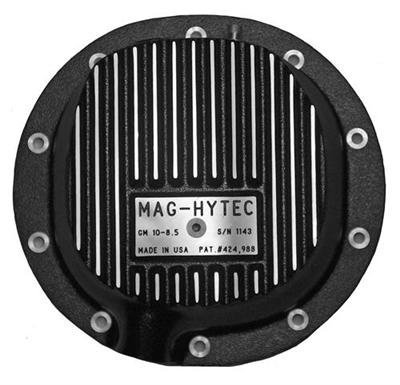 GM 8.5in. 10 Bolt Rear High Capacity Cover