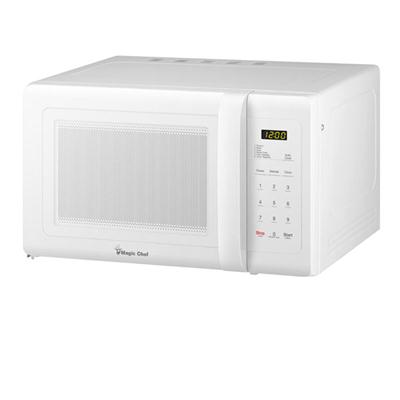 .9cf  Microwave Oven White