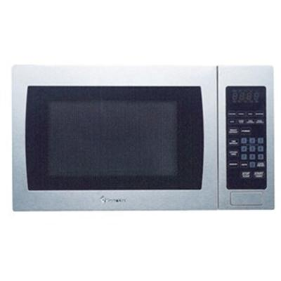 .9cf  Microwave Oven Stainless Steel
