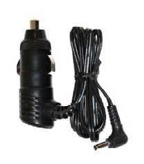 12 VOLT DC ADAPTER FOR THE MAGNUM1012