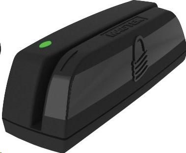 Magtek USB Credit Card Reader 21073086