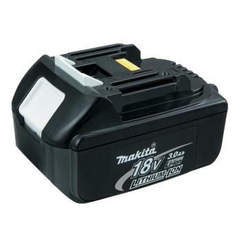 18V LXT 3.0Ah Battery