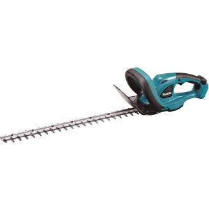 18V LXT+ Lithium-Ion Cordless Hedge Trimmer, Tool Only