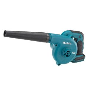 18V LXT+ Lithium-Ion Cordless Blower, Tool Only
