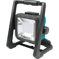 18V LXT+ Lithium-Ion Cordless/Corded L.E.D. Flood Light (Tool Only)
