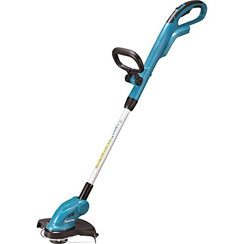 18V LXT+ Lithium-Ion Cordless String Trimmer, Tool Only