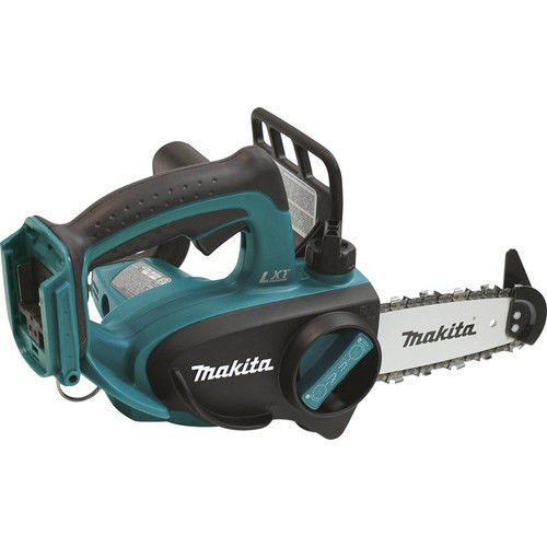 "18V LXT+ Lithium-Ion Cordless 4-1/2"" Chain Saw, Tool Only"
