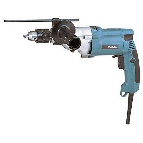"3/4"" Hammer Drill 6.6 Amps"
