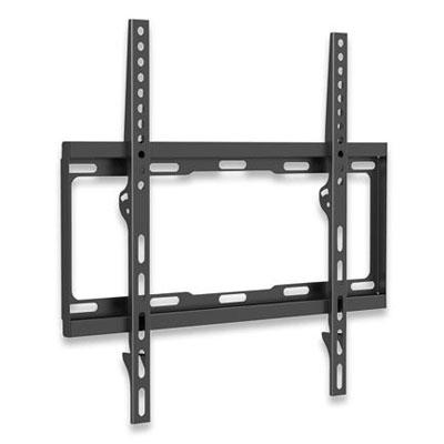 MH Universal Flat Panel TV Low Profile