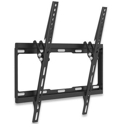 MH Universal Flat Panel TV Tilting