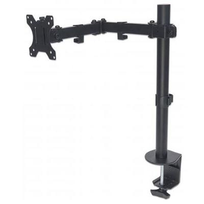 "13"" to 32"" LCD Monitor Mount"