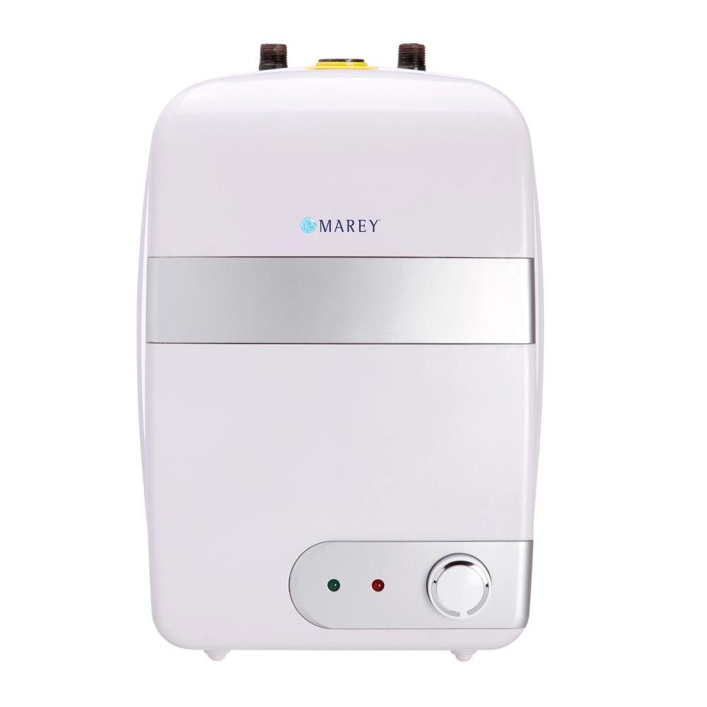 Marey TANK23L - Mini Tank electric water heater 23L - 6 GL - 120V