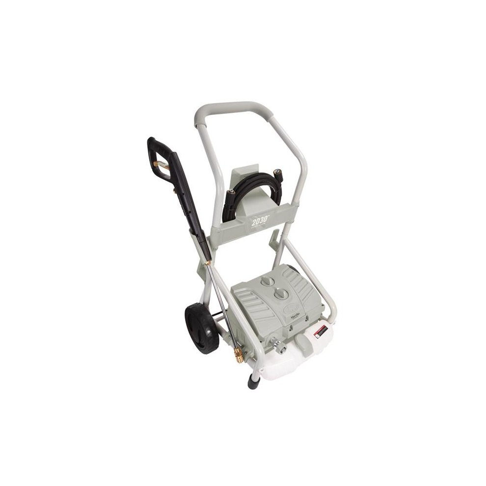 14.5 Amp 2030 PSI Pressure Washer