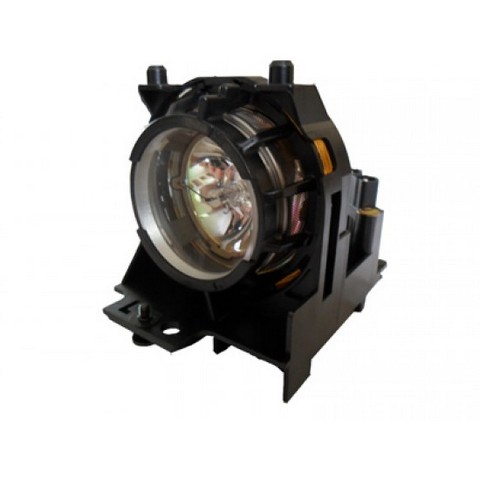 CP-S235 Hitachi Projector Lamp Replacement. Projector Lamp Assembly with High Quality Genuine Bulb inside.