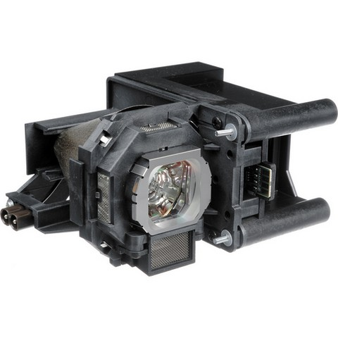 PT-F100NT Panasonic Original Projector Lamp Replacement. Brand New High Quality Original Panasonic Brand Projector Lamp Assembl