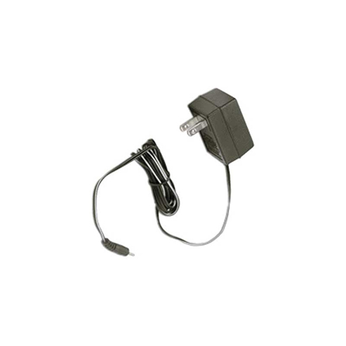 AC/DC WALL CHARGER (7.5VOLT)