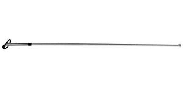 150-156 MHZ 3 DB GAIN UNITY ANT.