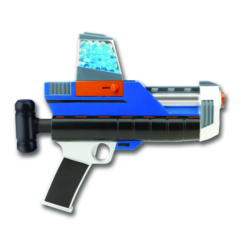 Xploderz XBlaster 200