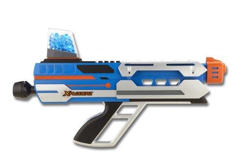 Xploderz X2 Mauler