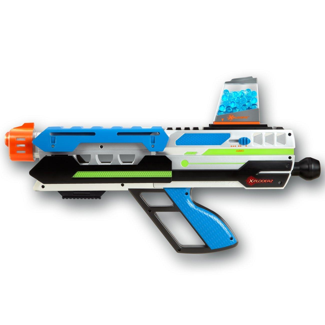 Xploderz Equalizer X3 Blaster