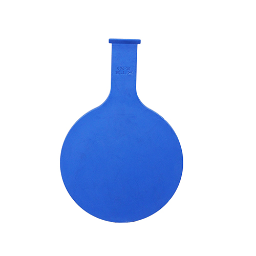 200mm Target for VELETA24 & VELETA3- Blue