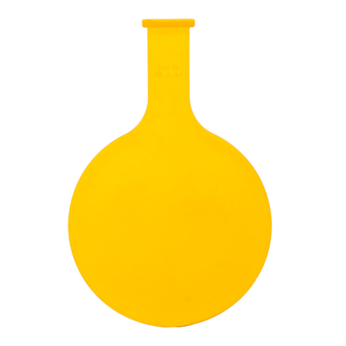 200mm Target for VELETA24&VELETA3- Yellow