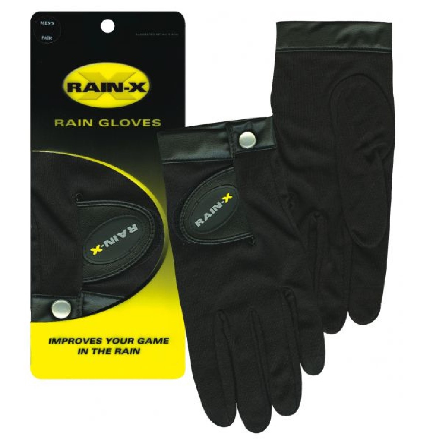 MOG Rain X Gloves Mens XXL