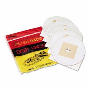 DV Retal Pckg Bags MDV2 and 3