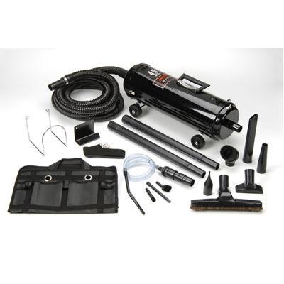 Vac N Blo 4.0 Hp Car Detail Vacuum