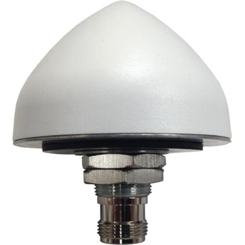 200' Total Length Cb AntennKit