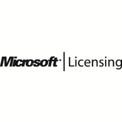 OfficeProPlus ENG SA OLP NL Lc