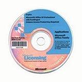 OfficeProPlus SNGL SA OLP NL A