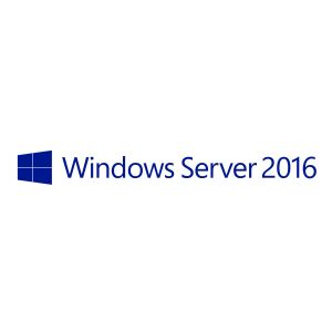 Server 2016 Std 4 Core AL APOS