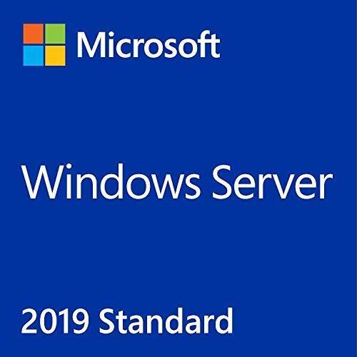 Server 2019 Standard 2 Core AL