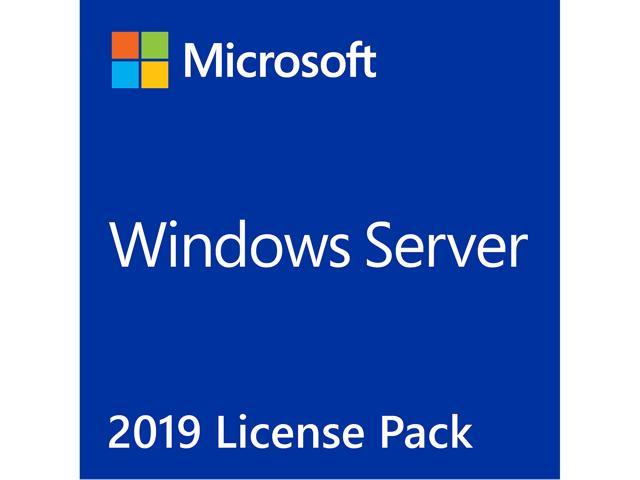 Server 2019 Device CAL 1pk