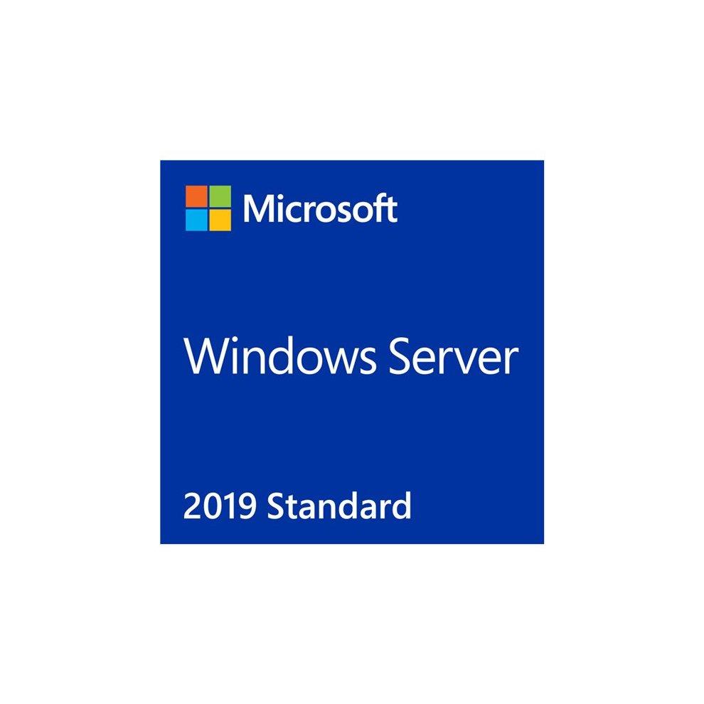 Server 2019 Standard 4 Core AL