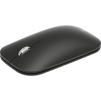 BT Modern Mobile Mouse Black
