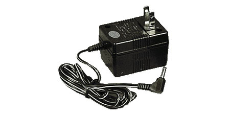 AC WALL CHARGER FRS/75822/820/830